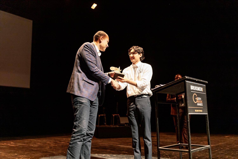 Golden-Artistic-Awards-Brukmer-114-1