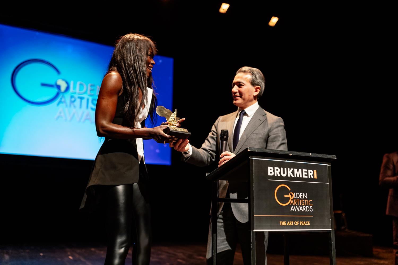 Golden-Artistic-Awards-Brukmer-149