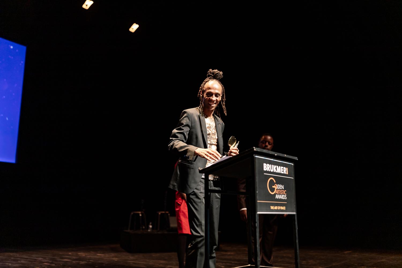 Golden-Artistic-Awards-Brukmer-165-1