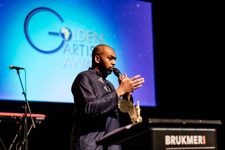 Golden-Artistic-Awards-Brukmer-52-1