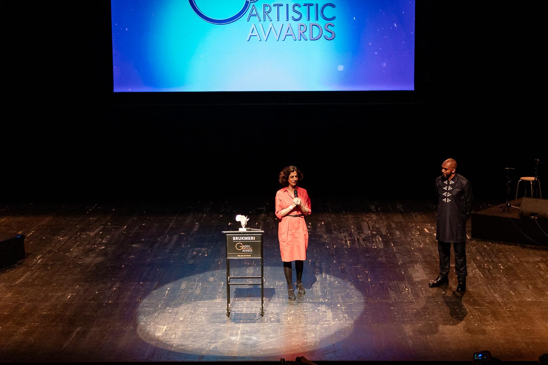 Golden-Artistic-Awards-Brukmer-54