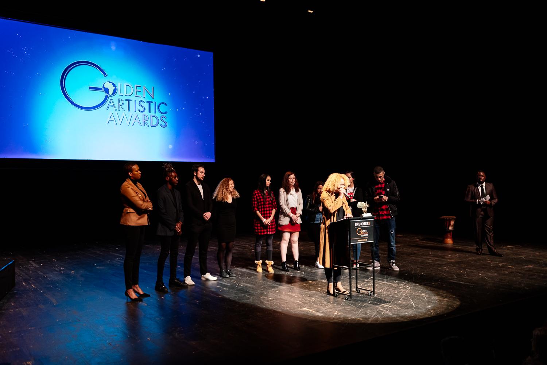 Golden-Artistic-Awards-Brukmer-72