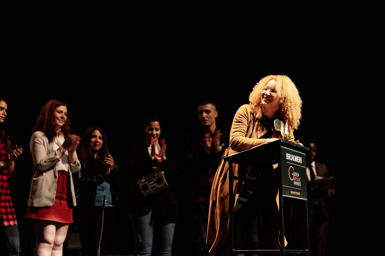 Golden-Artistic-Awards-Brukmer-76
