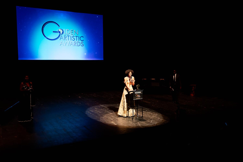 Golden-Artistic-Awards-Brukmer-93-2