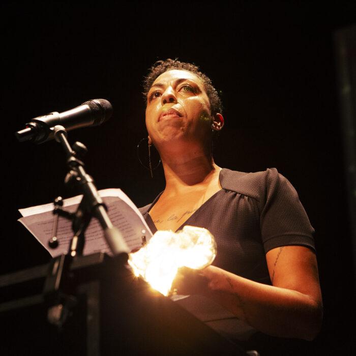 Lisette-Lombe-2