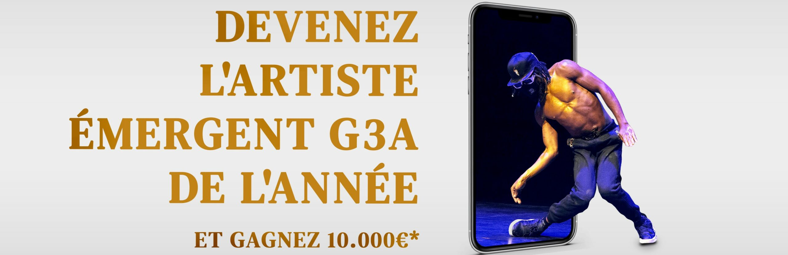 banner concours G3A